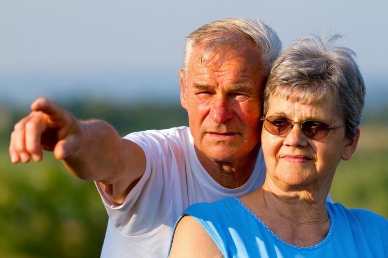 Philippines Swedish Seniors Dating Online Website