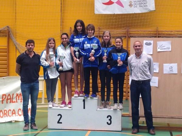Julia_Florit_y_Thais_Daroca_subcampeonas_Dobles_Master_Mallorca_Sub13_2015