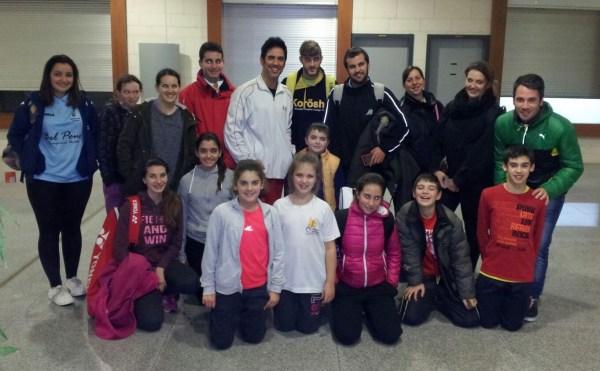 Foto_grupo_TTR_Menorca_Badminton_09-01-2016
