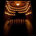 teatre_mao