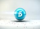 telecinco_logo_