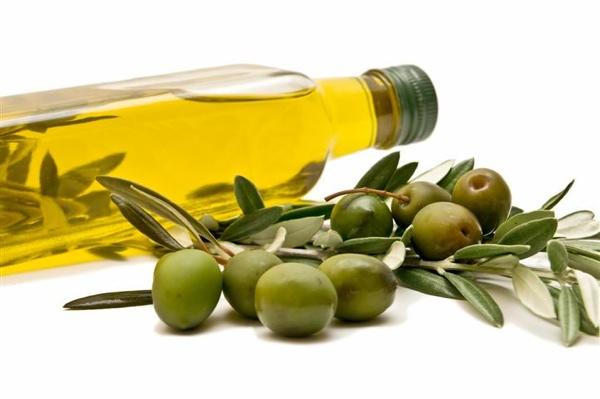 rendimiento sexual dieta mediterranea