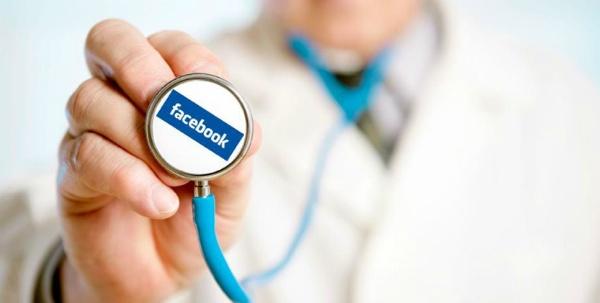 doctor facebook