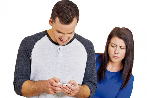 ciber-infidelidad