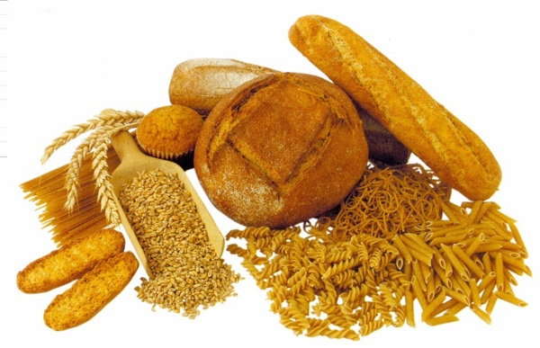 Comer cereales integrales reduce el riesgo de muerte por cáncer y por enfermedad cardiovascular