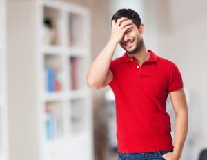 próstata en jóvenes