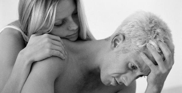 ¿En qué consiste la cefalea sexual?