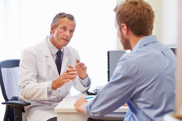 ¿Cuándo se puede vigilar el cáncer de próstata y no tratarlo?