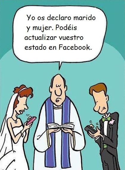 humor facebook