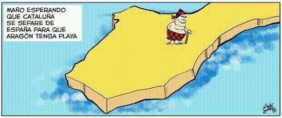 humor cataluña