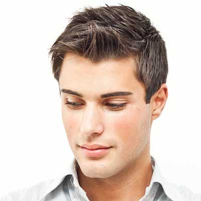 classic men s hairstyles 2012 2013 mens hairstyles 2017