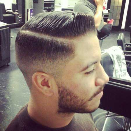 easy hairstyles for men 2012 2013 mens hairstyles 2017