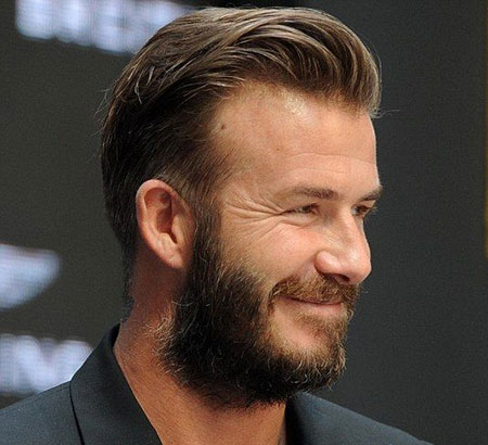 straight hair for men mens hairstyles 2017