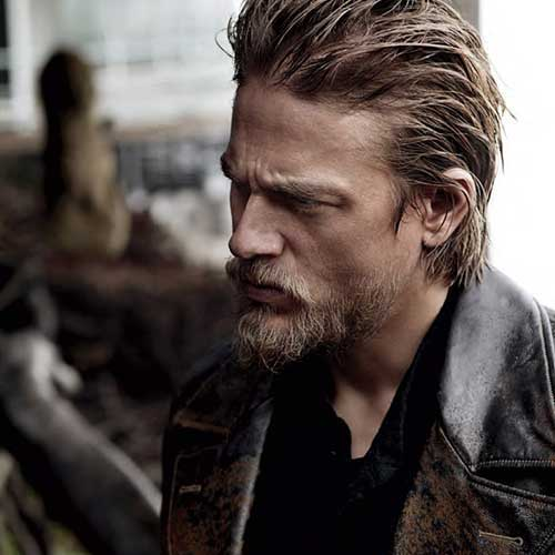 20 Cool Long Hairstyles For Men Mens Hairstyles 2018