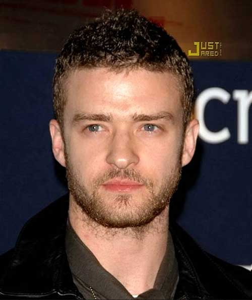 Very Short Haircuts For Men Mens Hairstyles 2018
