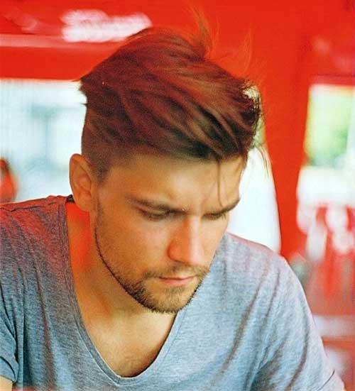 Jawline Google Search Beautiful People Pinterestk Man Haircut Designs Men Haircuts Chart Hairstyles