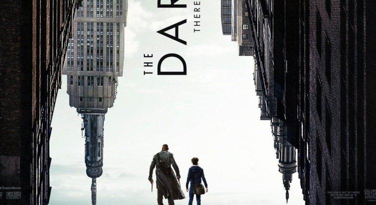 dark-tower-movie-poster-new