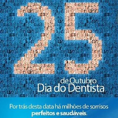 parabens dia do dentista-grupo whatsapp