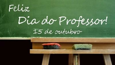 feliz dia do professor-whatsapp e facebook