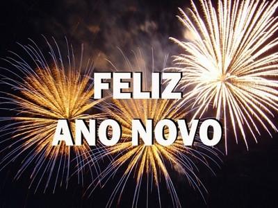 mensagem feliz ano novo repleto de vitorias
