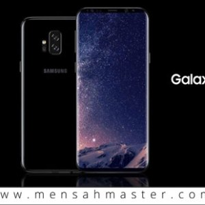 galaxy s9 mensahmaster article