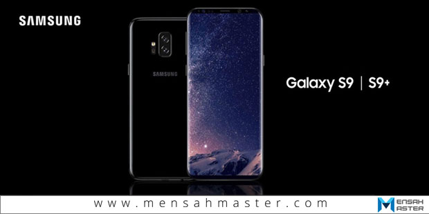 galaxy s9 mensahmaster article