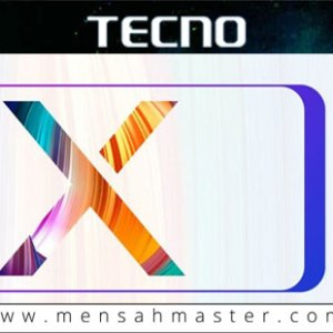 camon x tecno mobile couverture