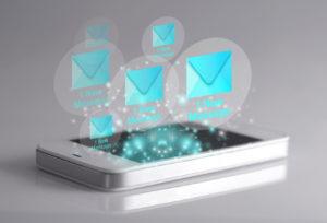 SMS Marketing img mensahmaster