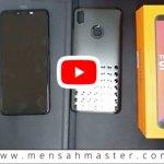 Unboxing-Tecno-SPARK2-(Vidéo-de-déballage)