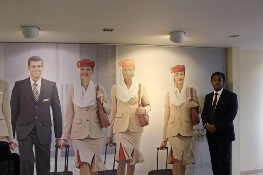 Emirates accueil mensahmaster