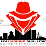 Africa-Cyber-Security-Conference-mensahmaster-cover