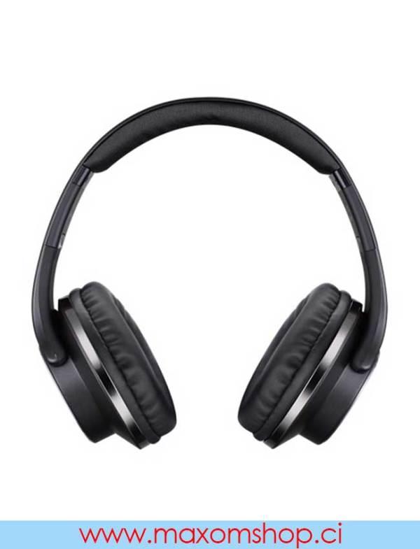 casque-oraimo-theater-1