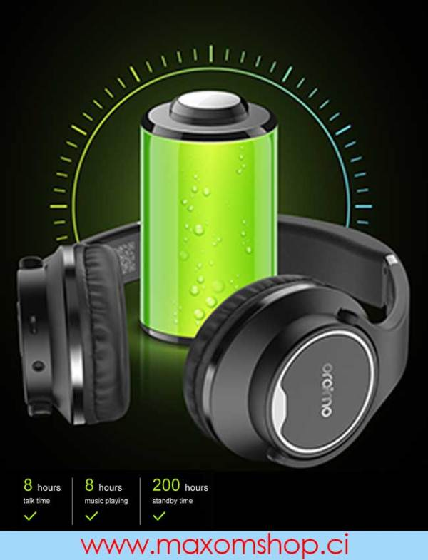 casque-oraimo-theater-4
