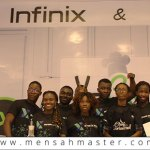 infinix xclub -mensahmaster