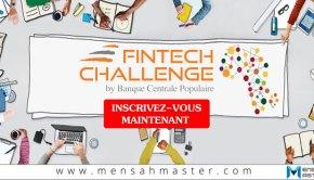 Fintech-Challenge-groupe-Banque-Centrale-Populaire--mensahmaster-cover