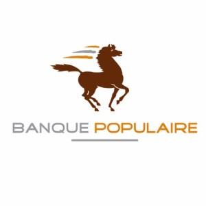 Fintech Challenge groupe Banque Centrale Populaire5 mensahmaster
