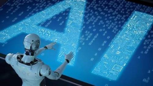 tecno intelligence artificielle mensahmaster 2