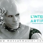 tecno-intelligence-artificielle-mensahmaster-cover
