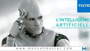 tecno-intelligence-artificielle-mensahmaster-cover