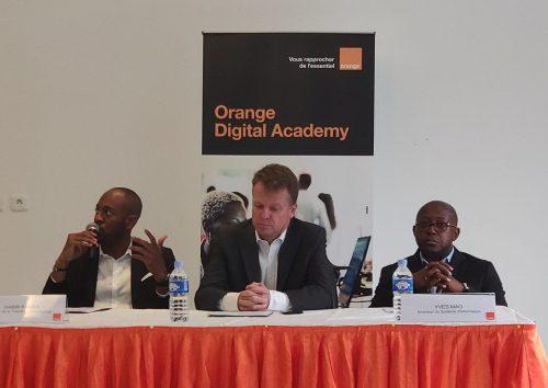 orange-digital-academy mr bamba