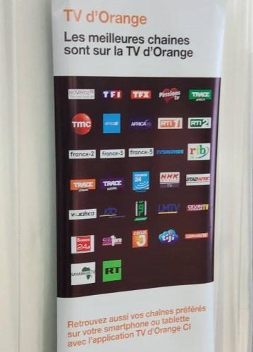 TV-d'Orange-mensahmaster 4