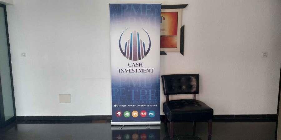 cash-investment-forum-entrepeneur-3e-edition-2