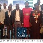 cash-investment-forum-entrepeneur-3e-edition