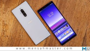 Les-smartphones-de-Sony-ne-seront-plus-disponibles-sur-certains-marchés-mensahmaster