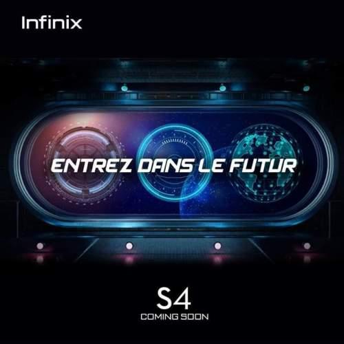 infinix-S4-mensahmaster-