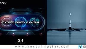 infinix-S4-mensahmaster-cover