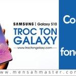 troc-ton-galaxy-samsung-mensahmaster-couverture