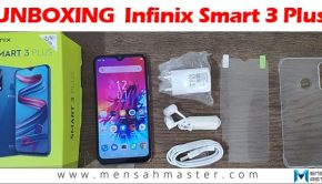infinix smart 3 plus en cover mensahmaster