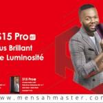 itel s15 mensahmaster