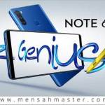 infinix-note-6-cover